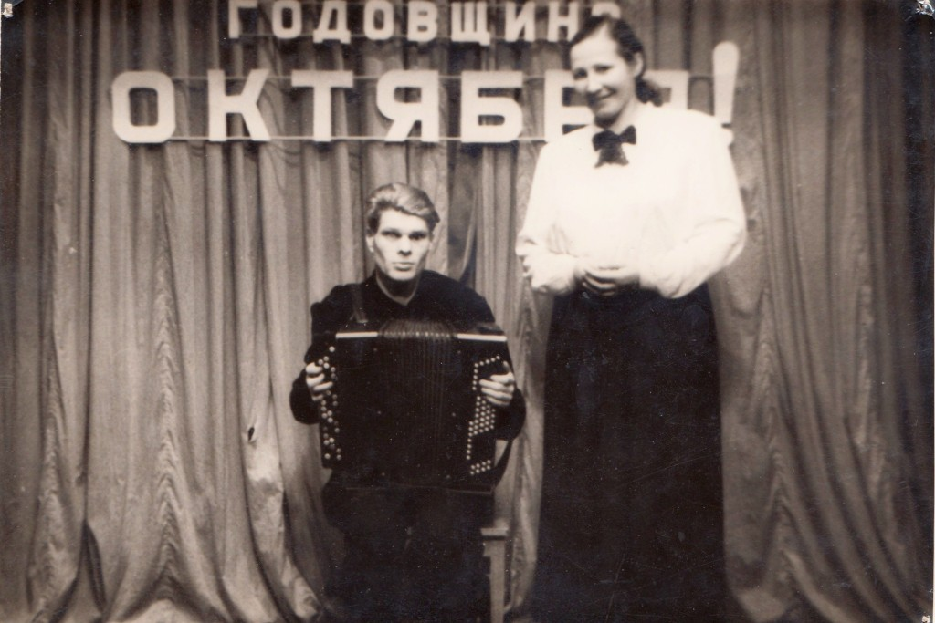 IMG_0020 Соло рук.Воронцов В.А.