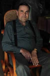 Н. А. Рудаков