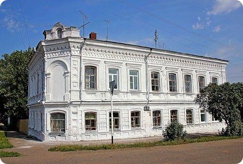dom-chirkova