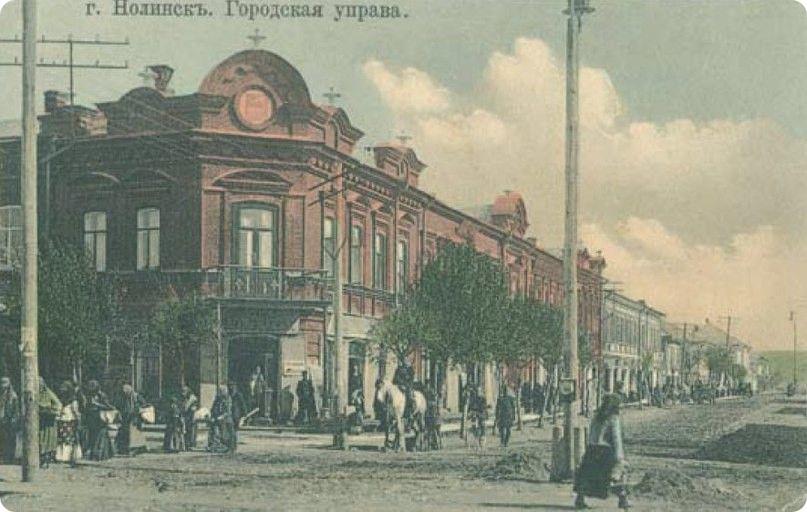 staryj-gorod