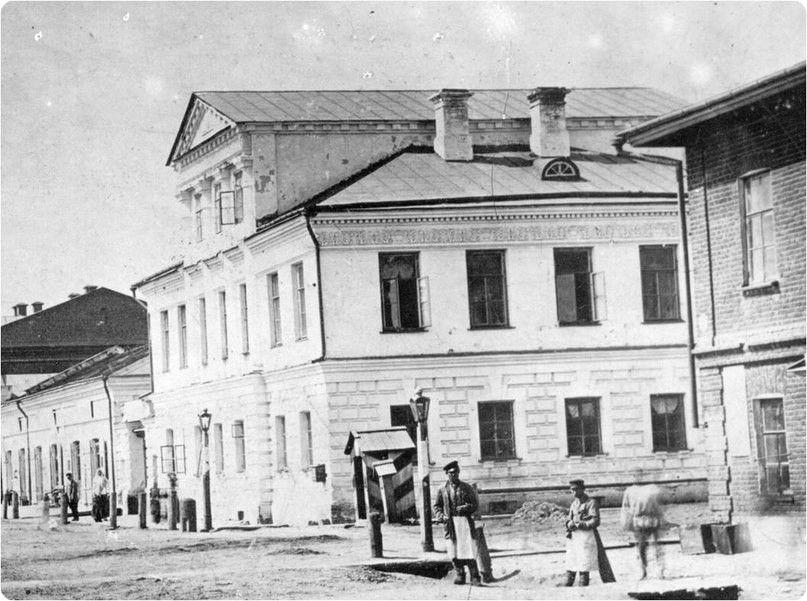 staryj-nolinsk